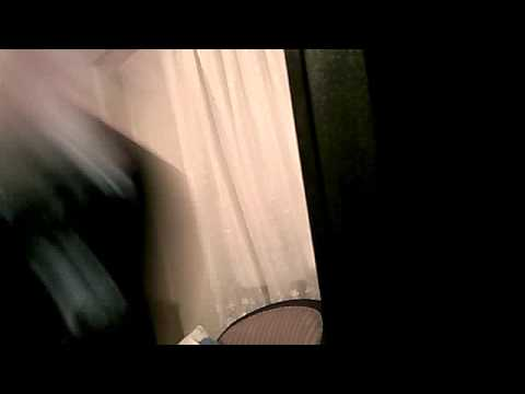 salak salak's Webcam Video from March 30, 2012 12:44 PM