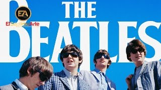 """""""The Beatles: Eight Days a Week - The Touring Years"""" Trailer Subtitulado"""