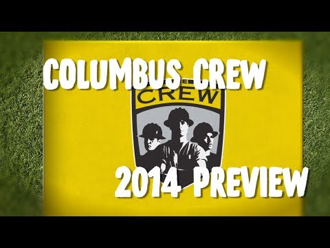 Video: Columbus Crew Capsule: The dawn of a new ownership era