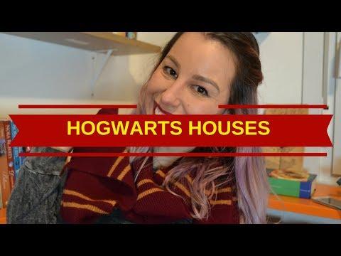[Hogwarts Houses] Recomendações literárias | Grifinória ??