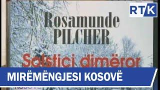 Mirëmëngjesi Kosovë - Kronikë - Libri 21.02.2018