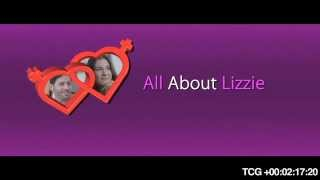 Nonton All About Lizzie The Sizzle Reel Film Subtitle Indonesia Streaming Movie Download
