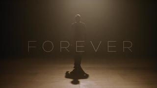 FOREVER -- NATHAN PACHECO (Kari Jobe Cover)