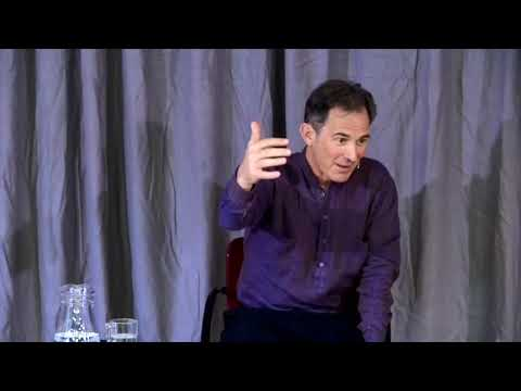 Rupert Spira Video: Does the World Exist Independently of Our Perception?