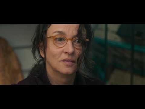 Rosalie Blum - Trailer?>