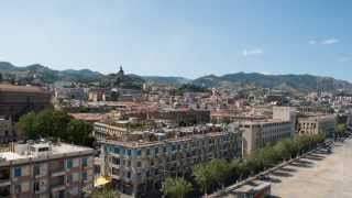 Messina Italy  city photo : City of Messina, Sicily Italy Display