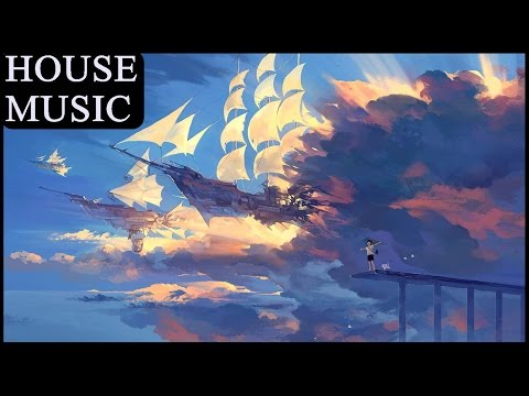 edwards - Hellberg & Rich Edwards ft. Jonny Rose - Hands of Time ♪ ♪Purchase: http://monster.cat/1rw9Reu ♪Jompa on Facebook https://www.facebook.com/JompaMusic ♪Jompa on Twitter: https://twitter...