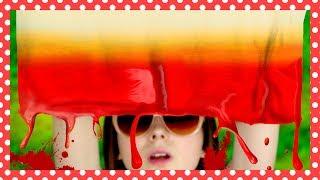 DIY как украсить одежду. Как сделать стильную джинсовую жилетку. Как задекорировать скучные футболки. Покраска и декор одежды. 4 лайфхака по покраске и декору одежды. ✓ Мой Instagram → https://www.instagram.com/AfinkaDIY✓ Я в ВК → http://vk.com/AfinkaDIYСмотрите предыдущие мои видео:Оригинальные брелочки: https://www.youtube.com/watch?v=-ApxJnZQBcYАрбузный декор комнаты: https://www.youtube.com/watch?v=Vu4kwiI98QQЛетний декор комнаты: https://www.youtube.com/watch?v=3Id-UCPhgeUЛайфхаки для пикника: https://www.youtube.com/watch?v=NT4UbAvO5KwЖидкий спиннер: https://www.youtube.com/watch?v=pWDNbTuOUx0& 👍 Мои любимые игры для телефона → https://goo.gl/I8yuzT ← ссылки работают только с телефона. ♥❤️ Если хочешь поддержать мой канал, скачай одну из моих любимых игр и играй хотя бы 30 секунд. ❤️♥Ссылка на это видео: https://youtu.be/6nO6IbouqJIГде ты живешь?Сколько тебе лет?Адрес для посылок?Что тебя вдохновляет?Когда следующее видео?На какую камеру снимаешь?Ответы на эти и многие другие вопросы тут:http://vk.com/topic-105787199_34102828Шаблон тут: https://vk.com/album-105787199_225271468Альбомчик для ваших поделок тут: http://vk.com/album-105787199_223316555 ✓ Мой канал в YouTube → http://goo.gl/hvam20 ✓ Смотреть все мои видео → http://goo.gl/84P8lc ✓ Смотреть только МК → http://goo.gl/ksjesn ✓ Смотреть только рецепты → http://goo.gl/27lN5G Я в соц. сетях✓ Instagram → https://www.instagram.com/AfinkaDIY✓ Я в ВК → http://vk.com/AfinkaDIY✓ Twitter → https://twitter.com/AfinkaDIY✓ Pinterest → http://goo.gl/7hDZrP