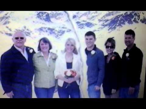 *NEW* DRAMA FOR SARAH PALIN'S FAMILY   (DETAILS)