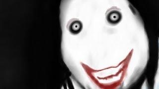 Top 10 Scariest Creepypastas
