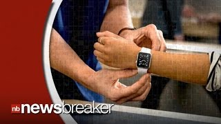 SUBSCRIBE to NewsBreaker's YouTube Channel: http://bit.ly/YgsSEg Apple's latest product announcement finally shed light on...