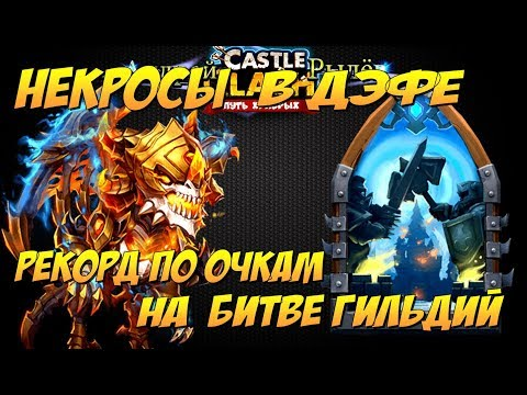 Thumbnail for video 6nQjwgm2m44
