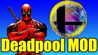 Ultimate Duel of Ultimate Deadpool Destiny