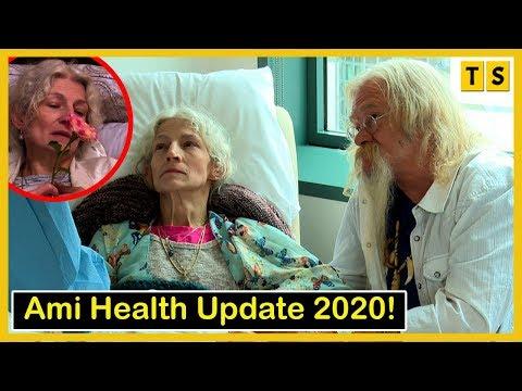 Alaskan Bush People News: How is Ami Brown doing? Health updates 2020
