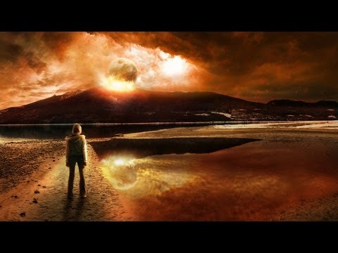 end of days - WARNING - the BIRTH PAINS of the 2nd coming of our LORD are intensifying, with the abominable RISE OF ISIS, spreading a ferocious trail of terror in its wake...
