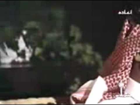 خالد عبدالرحمن قصيدة حزينة _ محد يلم الجرح