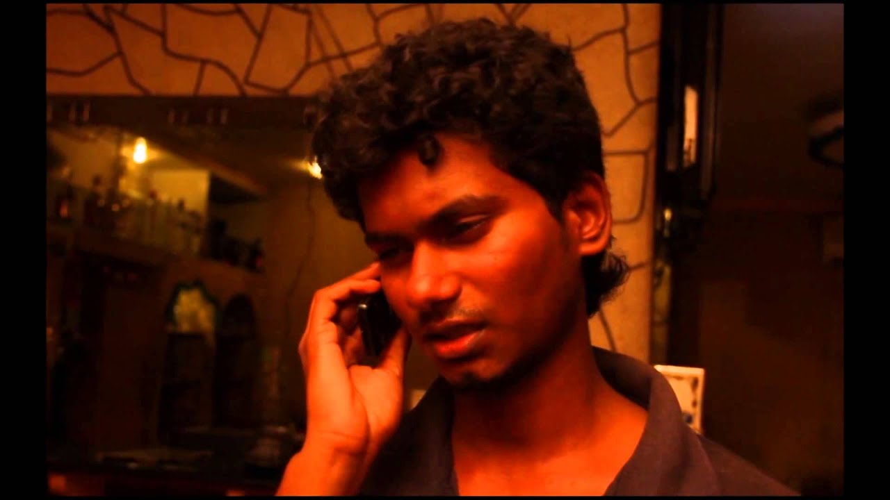 Maatram – Awareness Tamil Short Film – Redpix Short Films