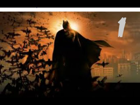 the dark knight rises ios cheat