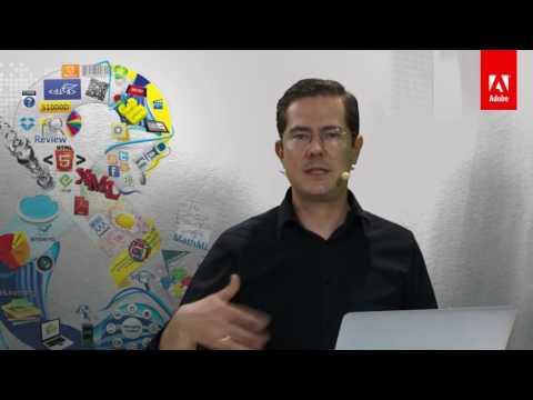 Umstieg leicht gemacht: Von MS Word auf Adobe FrameMaker