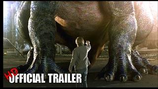 Nonton My Pet Dinosaur Movie Clip Trailer 2017 HD - David Roberts Movie Film Subtitle Indonesia Streaming Movie Download