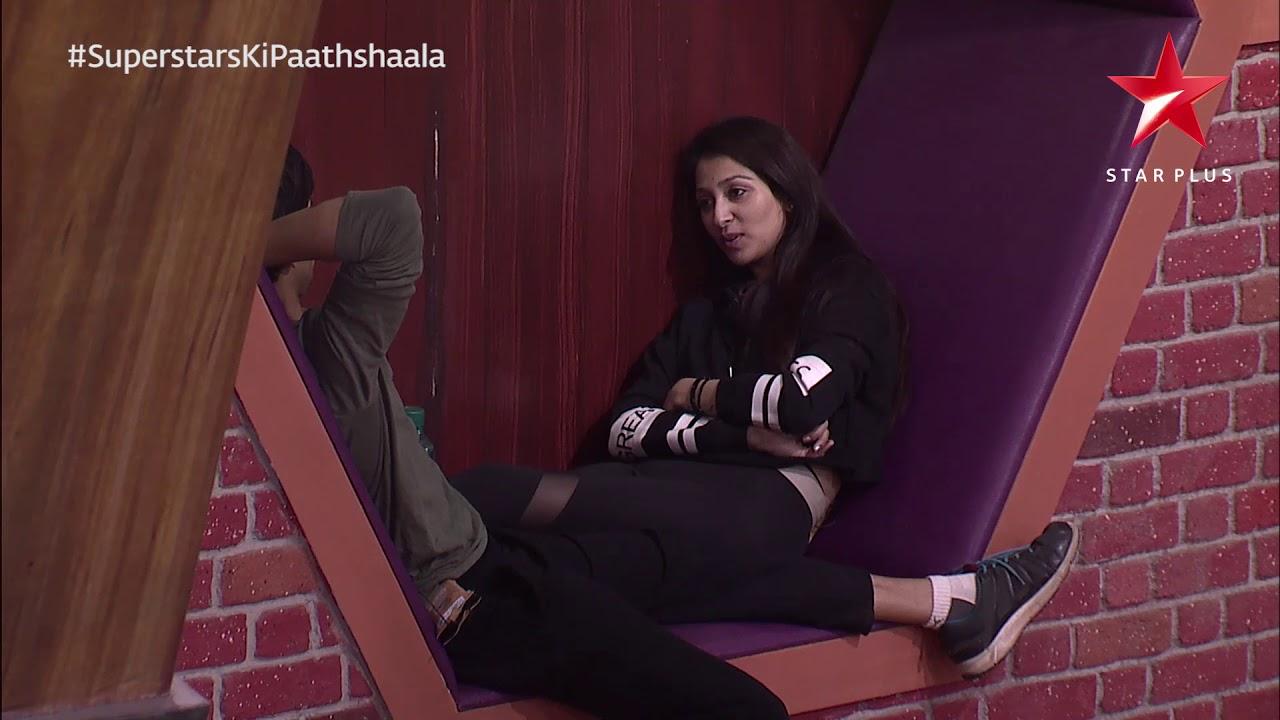 India's Next Superstars Ki Paathshaala | Who Will Leave?