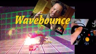 [PM Tutorial Video] How to Wavebounce/B-reverse