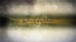 Celtic Nights- Spirit of Freedom