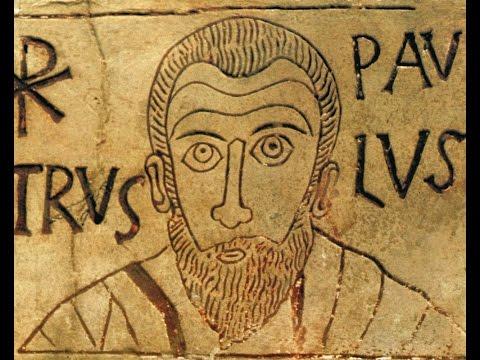 david donnini - paolo il vero inventore del cristianesimo