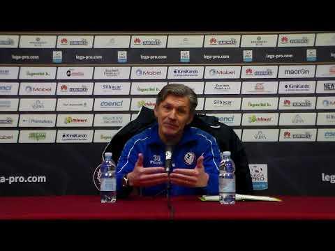Massimo Pavanel: ''Siamo stati tutti presi in giro''