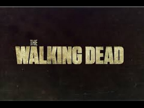 The Walking Dead : Saison 1 Xbox One