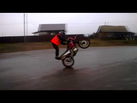 Video stunt | season 2014 download in MP3, 3GP, MP4, WEBM, AVI, FLV January 2017