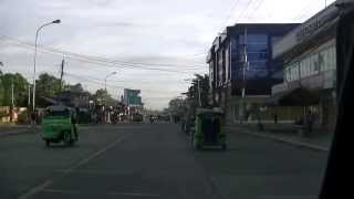 Tagum Philippines  City new picture : Tagum City Philippines,Mindanao.