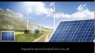 Airdrie United Kingdom  City pictures : Solar panels installation Airdrie, Bargeddie, Coatbridge | www.topsolarpanelinstallers.co.uk
