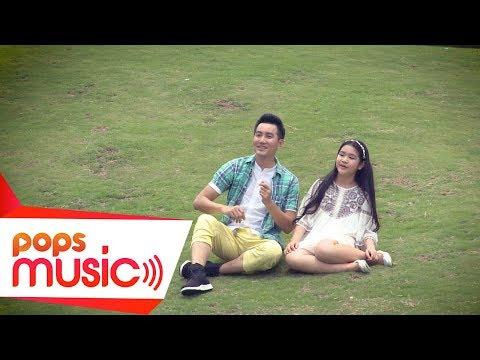 Vui Cùng Thiên Nhiên | Nguyễn Phi Hùng ft Bé Minh Thư - Thời lượng: 2 phút, 53 giây.