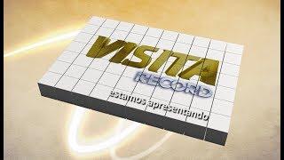 Visita Record na íntegra - 19/05/2018