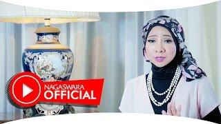Gemala Feat. Ririn  - Baik Baik Sayang (Official Music Video NAGASWARA) #music