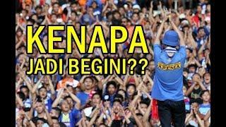Video Arema Semakin Tidak Disukai Di Jawa Timur MP3, 3GP, MP4, WEBM, AVI, FLV Juli 2018