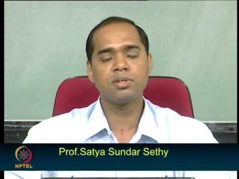 Die Samkhya Philosophie - V