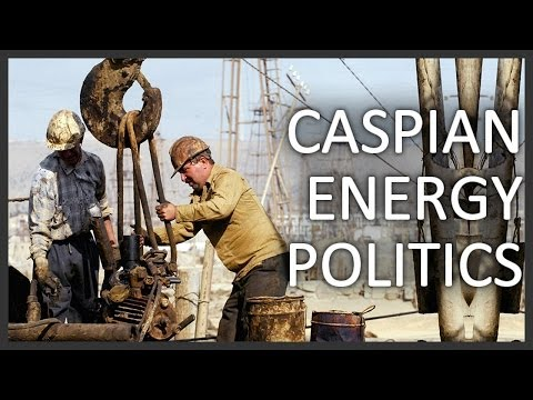 caspianreport - Russia supplies more then 25 percent of Europe's hydrocarbon needs. Ever since the natural gas cutoffs in 2006 and 2009, the European countries have been sea...