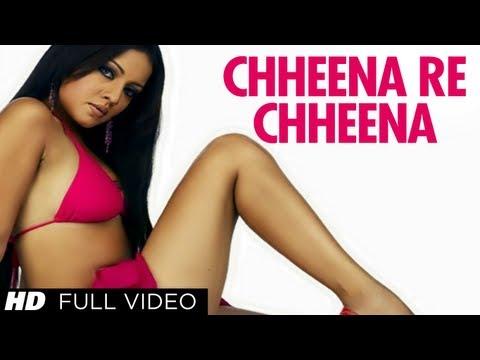 Video Chheena Re Chheena Full Song | Tom Dick And Harry | Dino Morea, Jimmy Shergil, Celina Jaitley download in MP3, 3GP, MP4, WEBM, AVI, FLV January 2017
