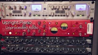 Video dbx 166XL Compressor MP3, 3GP, MP4, WEBM, AVI, FLV Juli 2018