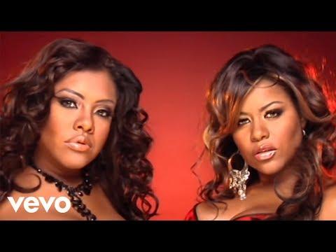 La Factoria - Perdoname ft. Eddy Lover (видео)