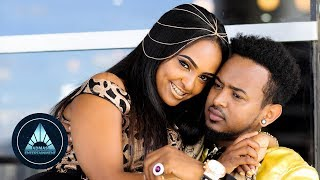 Video Selamawit Yohannes, Hahu Beatz - Zomawa - New Ethiopian Music 2018 MP3, 3GP, MP4, WEBM, AVI, FLV September 2018