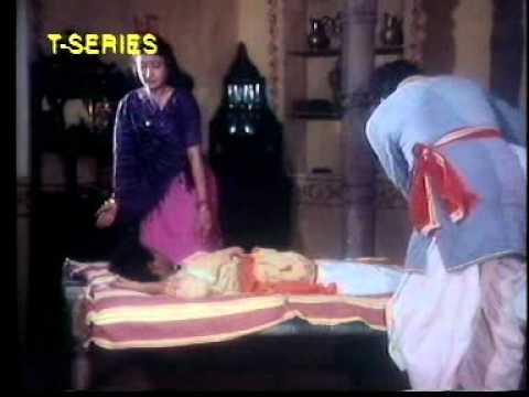 Video Hey Shambhu baba, Mere Bholenath - Gulshan Kumar download in MP3, 3GP, MP4, WEBM, AVI, FLV January 2017