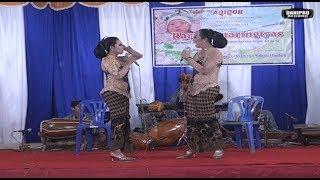 "Video Apri & Mimin Terbaru "" Acara Tasyakuran Aqiqoh Raras Pinaringtyas "" MP3, 3GP, MP4, WEBM, AVI, FLV Maret 2019"