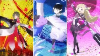 05) Admiration for Shinju-Sama - Keigo Hoashi (Subs)