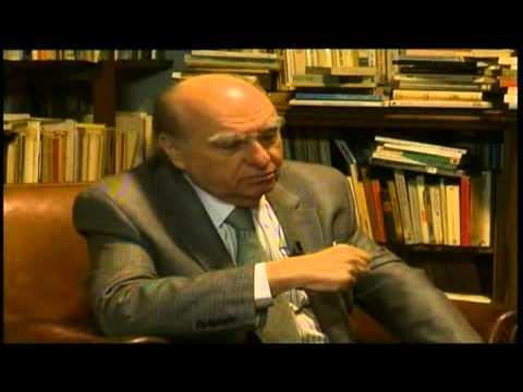 Diálogo sobre Fructuoso Rivera. Parte 1