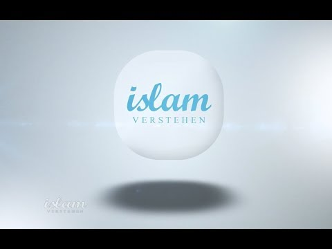 Apostasie im Islam    23.02.2017    Islam Verstehen