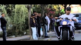 ENFANTS SAUVAGES [clip officiel] ARMES D'UNE PLUME