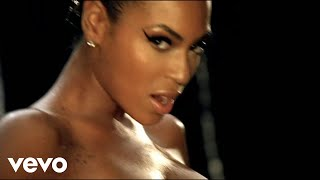 Beyoncé feat. Jay-Z - Upgrade U ft. Jay-Z - YouTube